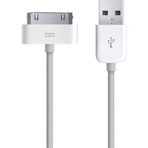 Кабель Apple Dock Connector to USB (MA591ZM/C) usb c to micro usb connector wire