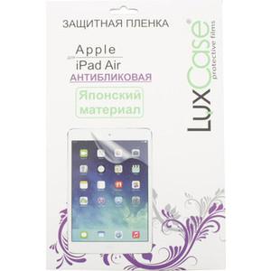 �������� ������ LuxCase ��� Apple iPad Air (������������)