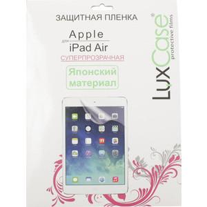 �������� ������ LuxCase ��� Apple iPad Air (���������������)