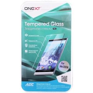 Защитное стекло Onext для Asus Zenfone 2 (ZE500CL40944)