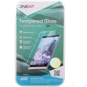 �������� ������ Onext ��� Samsung Galaxy A3