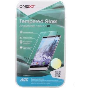 Защитное стекло Onext для Lenovo A5000