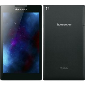 "Планшет Lenovo Tab 2 A7-30 7"" 8GB 3G Black"