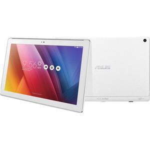 Планшет Asus ZenPad Z300CG-1B016A 10.1'' 16GB 3G White