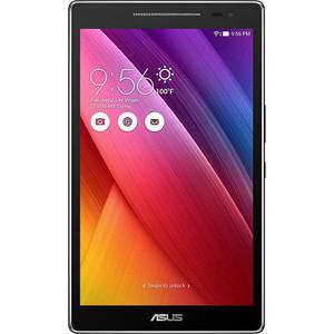 Планшет Asus ZenPad Z380KL-1A016A 8'' 16GB LTE Black