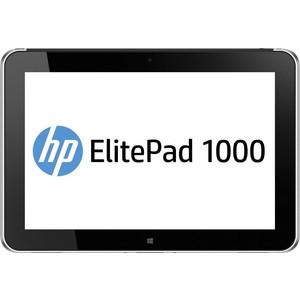 Планшет HP ElitePad 1000 128Gb LTE (J8Q17EA)