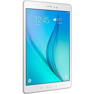 Планшет Samsung Galaxy Tab A 8.0 SM-T350 16Gb White (SM-T350NZWASER)