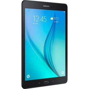 Планшет Samsung Galaxy Tab A 9.7 SM-T555 16GB Black (с)