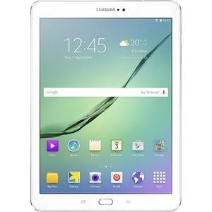 Планшет Samsung Galaxy Tab S2 9.7 SM-T810 32Gb White (SM-T810NZWESER)