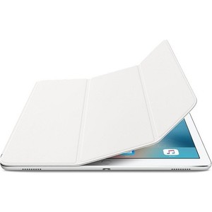 Чехол Apple iPad Pro Smart Cover White (MLJK2ZM/A)