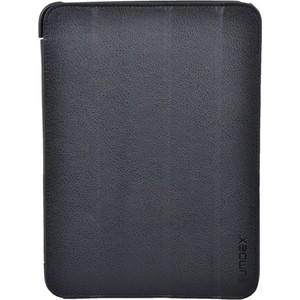 Чехол Sumdex ST3-102 BK для Samsung P5200 P5210 Galaxy Tab 3 (10.1'' экокожа/Пластик)