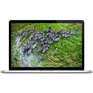Ноутбук Apple MacBook Pro 15.4'' (MJLQ2RU/A)