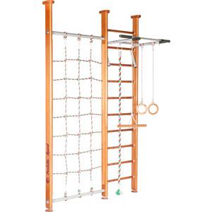 цены Детский спортивный комплекс PERFETTO SPORT Sempre PS-105