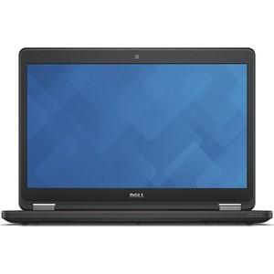 Ноутбук Dell Latitude E5450 14'' (5450-7812)