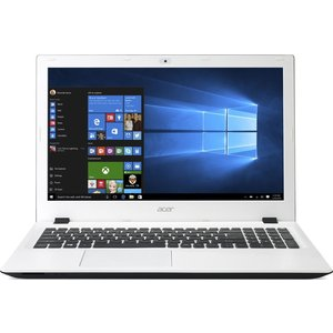 Ноутбук Acer Aspire E5-573G-32ZC Black (NX.MW4ER.011)