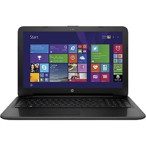 Ноутбук HP 255 G4 Black (M9T41EA)