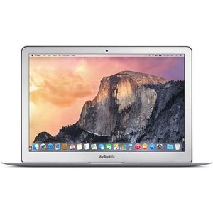 "Ноутбук Apple MacBook Air 13.3"" (Z0RJ0003B)"