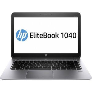 "Ноутбук HP EliteBook Folio Ultrabook 1040 14"" (L8T54ES)"