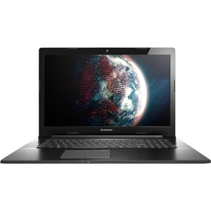 "Ноутбук Lenovo B7080 17.3"" Black (80MR00Q2RK)"