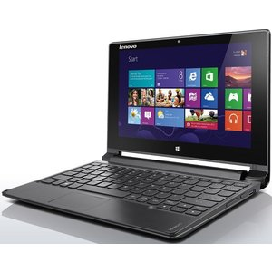 Ноутбук Lenovo IdeaPad Flex 10 Brown (59442935)