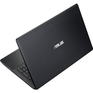 "Ноутбук Asus X751MJ-TY003H 17.3"" Black (90NB0821-M00540)"