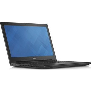 "Ноутбук Dell Inspiron 3541 15.6"" Black (3541-8529)"
