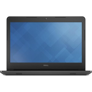 Ноутбук Dell Latitude E3450 14 (3450-8574) latitude подвесной светильник latitude beton air gray aluminum