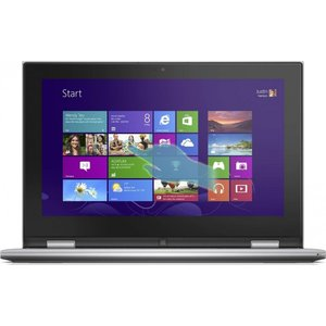 "Ноутбук Dell Inspiron 3147 11.6"" Gold (3147-5901)"