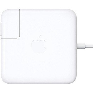 Адаптер питания Apple 60W magsafe 2 power Adapter-int (MD565Z/A) 45w magsafe 2 power adapter charger for apple macbook