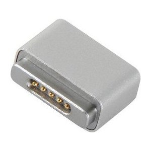 Переходник Apple Magsafe to Magsafe 2 (MD504ZM/A)