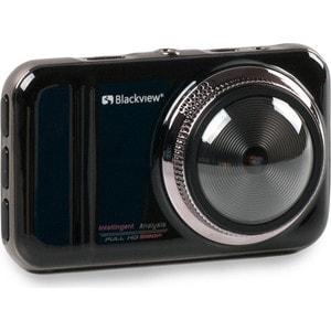 Видеорегистратор Blackview Z3 Black