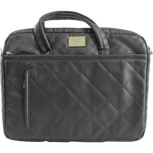 Сумка для ноутбука Continent CC-036 Grey (полиэстр/экокожа до 15.6) упаковочные пакеты rose gift bag 100 plastic bags 036