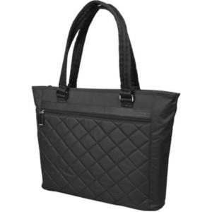 Сумка для ноутбука Continent CC-044 Black (полиэстр/экокожа до 15.6) сумка портплед ricardo sausalito 2 0 044 22 dfl 044 22 487 dfl