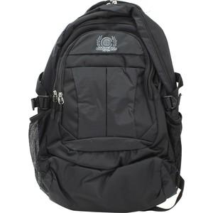 Рюкзак для ноутбука Continent BP-001 BK (до 15.6'') рюкзак adidas russia training bp cf4978