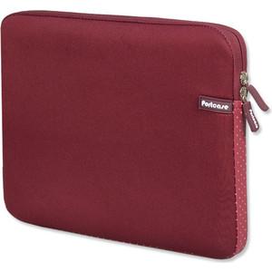 Чехол для ноутбука PortCase KNP-11DB (неопрен до 11.1'') чехол для ноутбука 13 sumdex nun 823bk неопрен черный