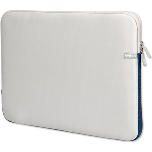 Чехол для ноутбука PortCase KNP-18GR (неопрен до 18.4'')