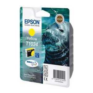 Картридж Epson C13T10344A10 free shipping 100pcs lot cr6853 sot23 making 6853i34 14 100%new ic