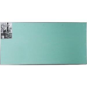 Люк ППК Практика Планшет Короб 120-60 потолочный под покраску люк evecs алюминиевый под покраску короб 500х500 лп5050к