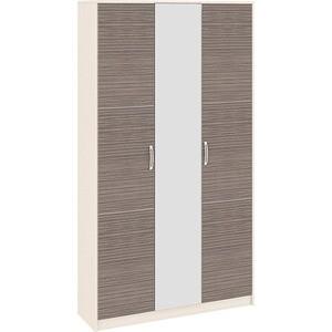 Шкаф для одежды ТриЯ Нова ПМ-156.01