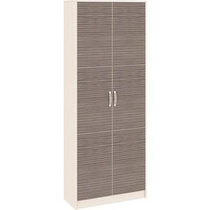 Шкаф для одежды ТриЯ Нова ПМ-156.04