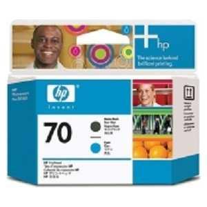 Картридж HP C9404A hot sales 80 printhead for hp80 print head hp for designjet 1000 1000plus 1050 1055 printer