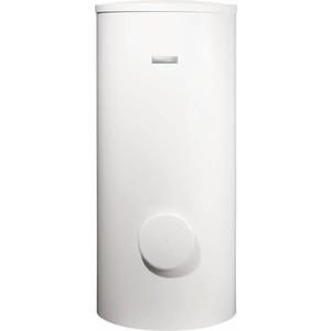 Бойлер косвенного нагрева Bosch WSTB 300  (8718545265)