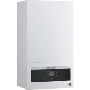 Настенный газовый котел BUDERUS Logamax U072-18K (7736900187RU)