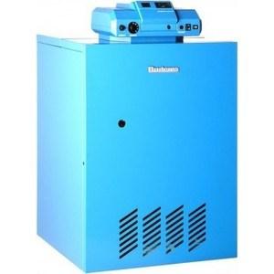 Напольный газовый котел BUDERUS Logano G234-50 WS AW.50.2-Kombi (7738503644)