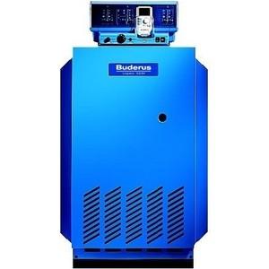 Напольный газовый котел BUDERUS Logano G234-60 AW.50.2-Kombi (7738503646)
