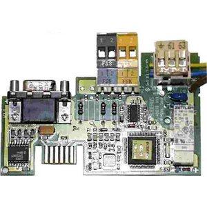 Функциональный модуль BUDERUS FM244 (30005984)