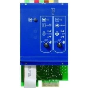 Функциональный модуль BUDERUS FM444 (7747310198)