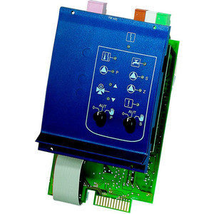 Функциональный модуль BUDERUS FM445 (7747300969)