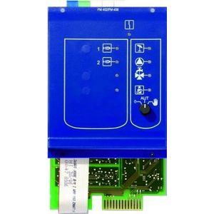 Функциональный модуль BUDERUS FM456 KSE2/EMS (7747300915)