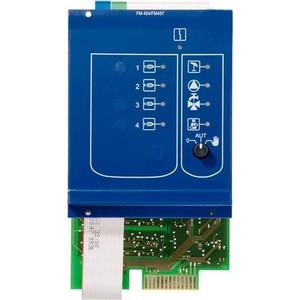 все цены на Функциональный модуль BUDERUS FM457 KSE4/EMS (7747300920) онлайн